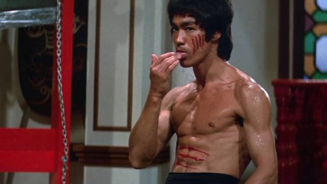 50 Years Later, Bruce Lee is Still The Greatest Action Star of All-Time