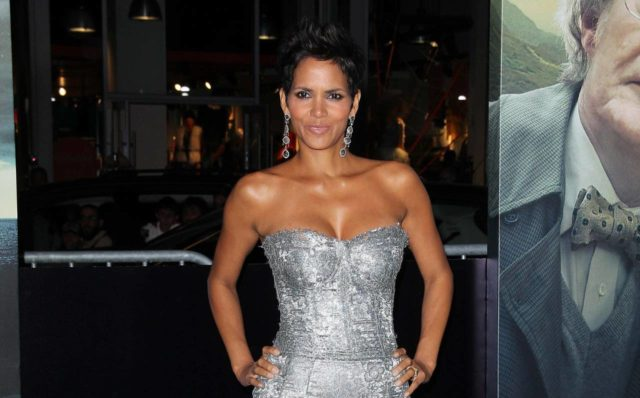 Oscar Winner Halle Berry Says Something 'Didn't Feel Right' About 'Catwoman', One of the Worst Movies Ever Made