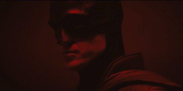 Robert Pattinson Has COVID? Batman Can't Have COVID